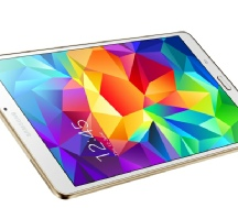 Mountain Stream Ltd - Samsung Galaxy Tab S 8.4 SM-T700 repairs in Reading