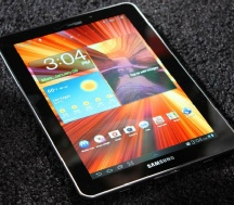 Mountain Stream Ltd - Samsung Galaxy Tab S 10.5 SM-T800 repairs in Reading