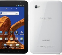 Mountain Stream Ltd Samsung Galaxy Tab repairs in Reading
