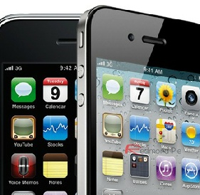 Mountain Stream Ltd iphone and smartphone repairs in Reading