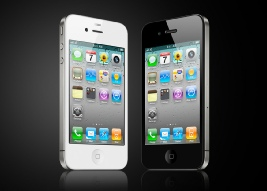 Mountain Stream Ltd - iPhone 4 & 4S repairs in Reading
