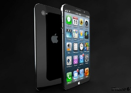 Mountain Stream Ltd - iPhone 6 repairs in Reading