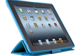 Mountain Stream Ltd - iPad 3 repairs in Reading