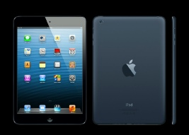 Mountain Stream Ltd - iPad Mini repairs in Reading