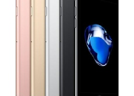 Mountain Stream Ltd - iPhone 7 repairs in Reading