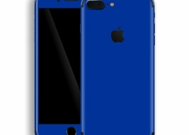 Mountain Stream Ltd - iPhone 7 Plus repairs in Reading