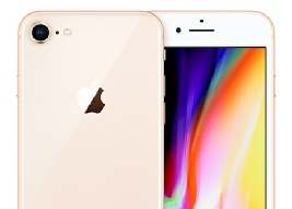 Mountain Stream Ltd - iPhone 8 repairs in Reading