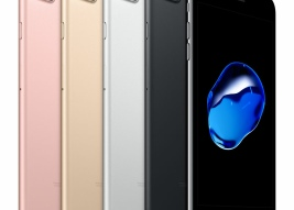 Mountain Stream Ltd - iPhone X repairs in Reading