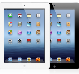 Mountain Stream Ltd - iPad repairs in Reading